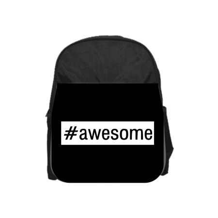 Awesome Backpacks For Girls (#Awesome - Hashtag - 13
