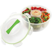 Snapware Airtight Fruit and Veggie Container