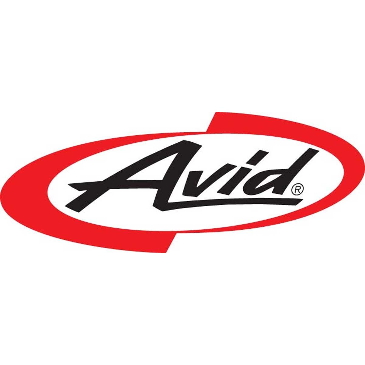 Avid Elixir DB1 Bicycle Disc Brake Caliper Parts Kit - 11.5018.007.004