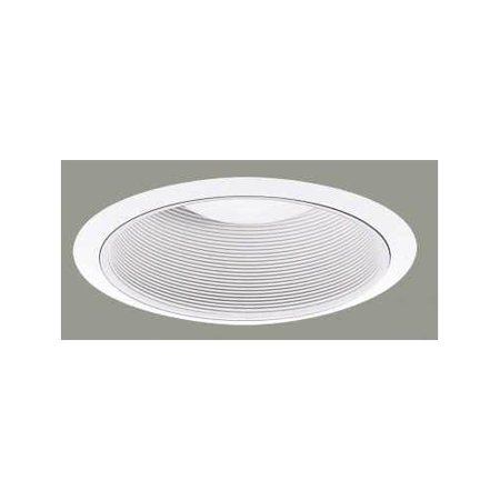 Halo Recessed Lighting 310w White Light Fixture Trim 75 Watt