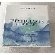 la mer creme de la mer moisturizing cream 100ml/ 3.4 oz