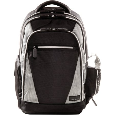 ECO STYLE EVOY-BP17 Carrying Case (Backpack) for 17.3