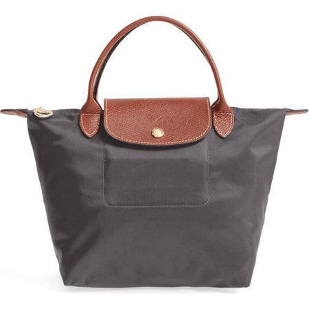 Longchamp Le Pliage Ladies Small Nylon Tote Handbag L1621089300