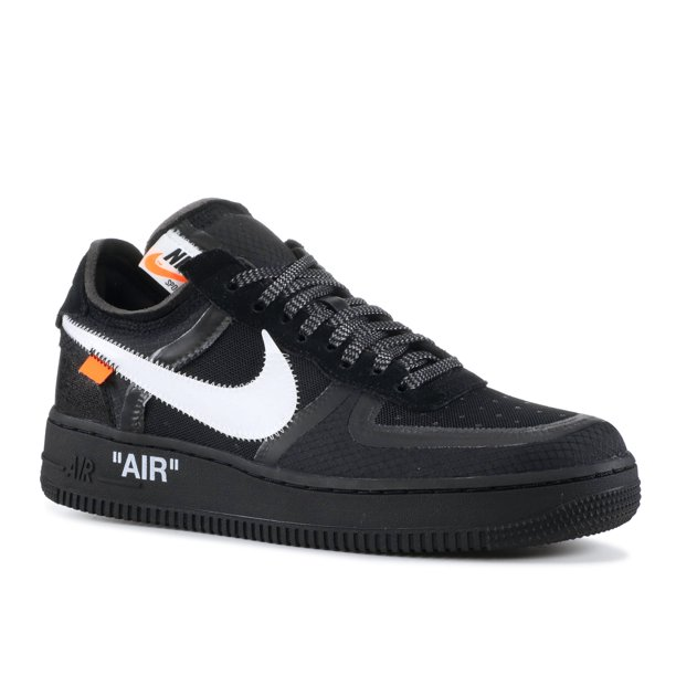 nike air force 1 low off