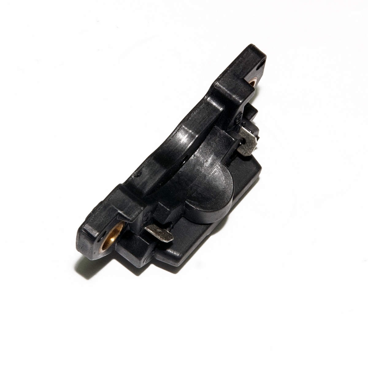 OEM Quality Ignition Control Module for Various Vehicles LX-549 LX549 J152