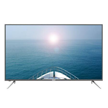 "RCA 70"" Class 4K Ultra HD (2160P) LED TV (RTU7074)"