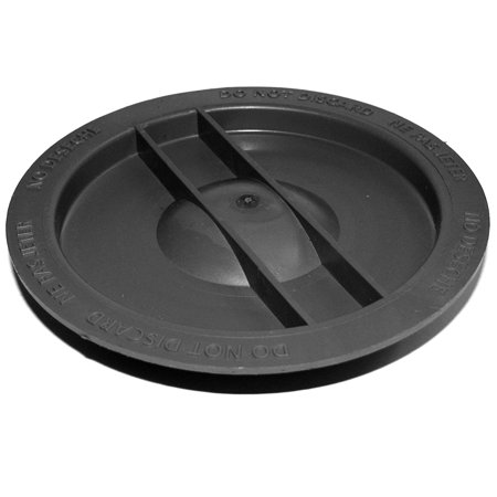 SHOP VAC Replacement Retainer Nut for Small Cartridge Filter 3183000