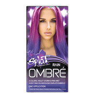 Splat Ombre Complete Kit with Bleach