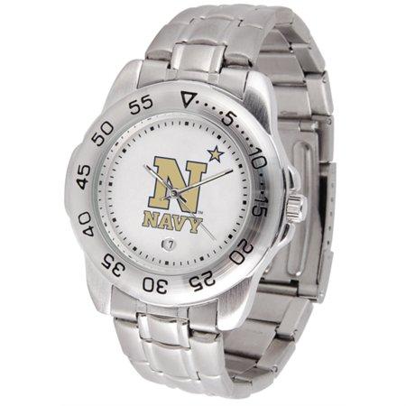 Naval Academy Midshipmen-Sport Steel - image 4 de 4