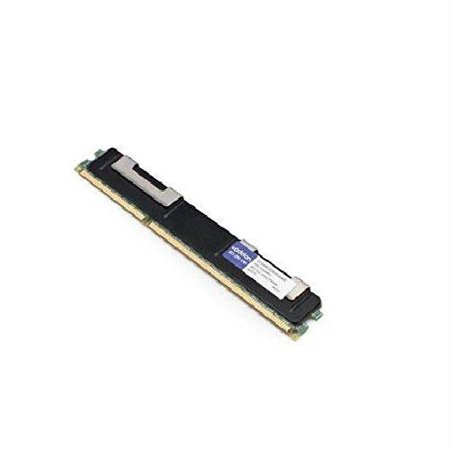 Add-on Computer Peripherals Addon Cisco Ucs-mr-1x082ry-a Compatible Factory Original 8gb Ddr3-1600 - image 1 of 1