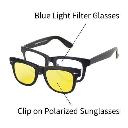 the glasses products gaming light aviators swannies today grande swanwick order sleep tonight lighting better blocking blue for best