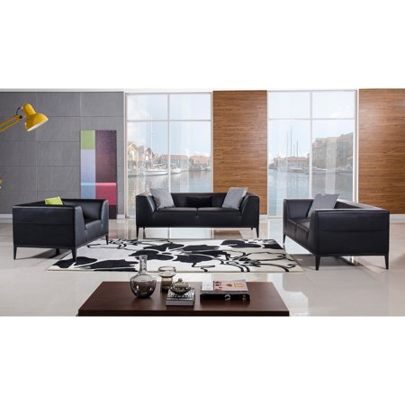 p eagle furniture american bonded image leather in maroon sofa by sierra cupboard