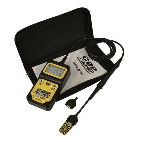 Waekon Industries 76564 Coil-On-Plug Ignition Tester