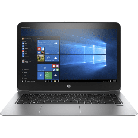 "HP EliteBook 1040 G3 14"" Notebook"