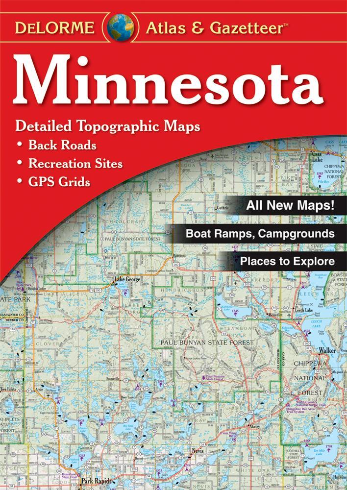 Discover Vol II: Americau0027s Great River Road : Illinois, Iowa And Missouri    Walmart.com
