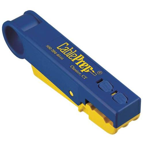 Cable Prep Cable Stripper, SCPT-6591S