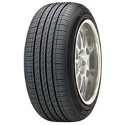 Hankook Optimo (H426) 175/65R15 84 H Tire
