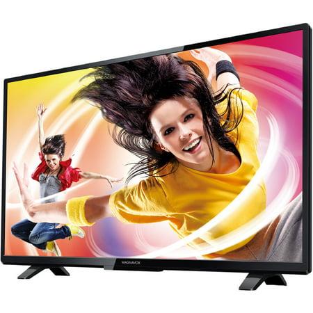 """40"""" Class 1080p LED LCD HDTV 40ME325V"""