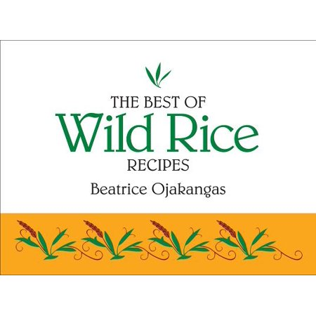 Best of Wild Rice Recipes for $<!---->