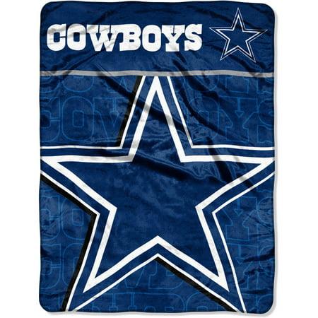 NFL Dallas Cowboys 46