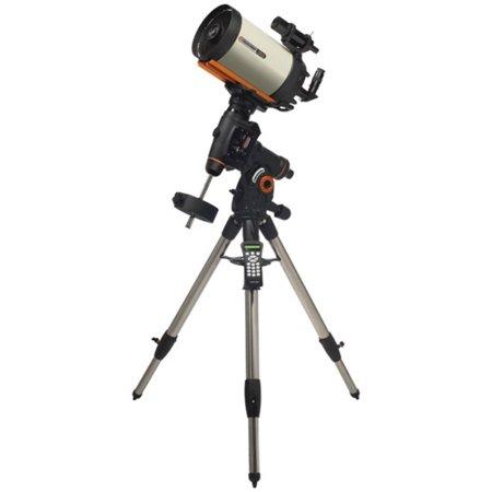 Celestron CGEM-1100 HD CGEM â ¢ Telescope With EdgeHD â ¢ Optics - 11082