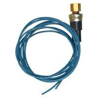 JOHNSON CONTROLS P100DA-35C Pressure Switch, Open at 350
