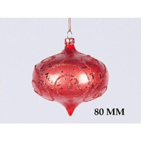 christmas at winterland wl onion 80 re hanging ornaments small holiday hanging ornaments - Small Christmas Ornaments