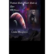 Destined Souls - eBook