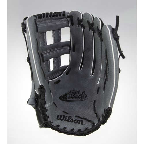 "Wilson Elite 14"" Softball Glove"