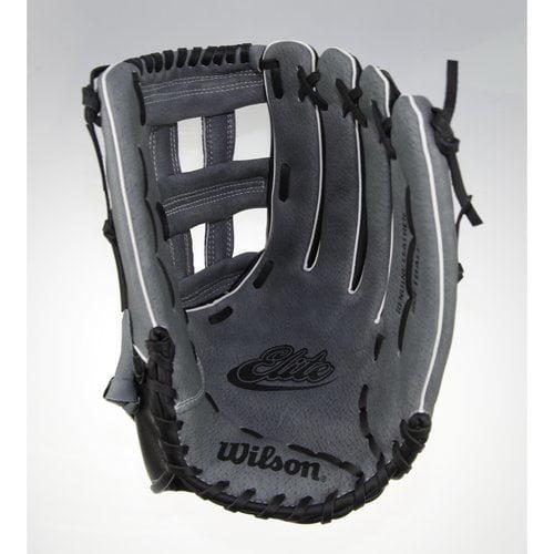 "Wilson Elite 14"" Softball Glove"