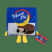 Funko Plush: Foodies - Moon Pie - Walmart Exclusive