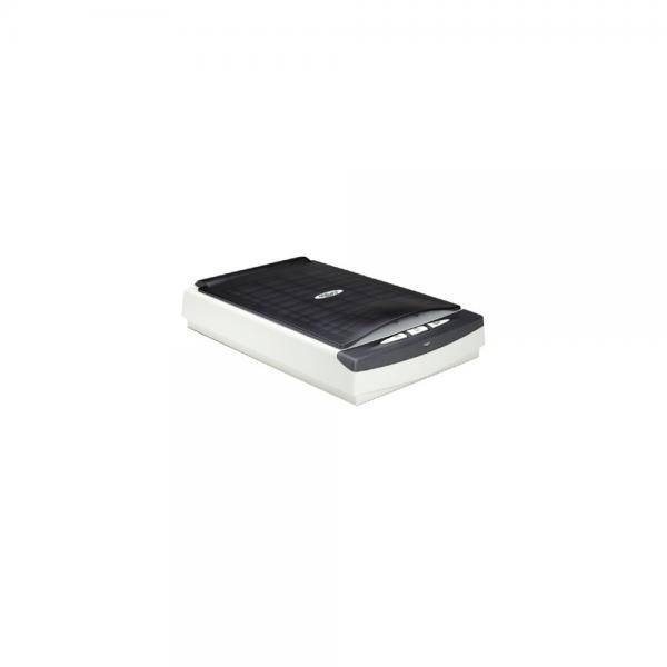 Visioneer One Touch 5800 USB Flatbed Scanner by