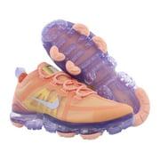 Nike Air Vapormax 2019 Womens Shoes Size 6.5