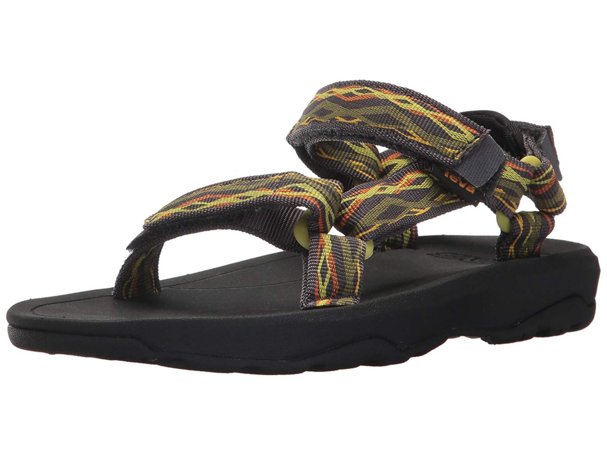 51aa0f18420a Teva Kids  K Hurricane Xlt 2 Sport Sandal