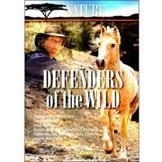 Nature: Defenders Of The Wild by Questar Inc