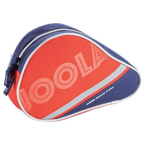 JOOLA USA Disk Racket Paddle Case