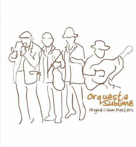 Essential Media Group Mod Salsa Music On Cd Or Vinyl