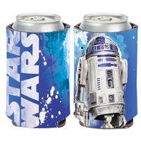 Star Wars Original Trilogy R2D2 Can Cooler