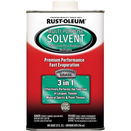 Rust-Oleum Professional Grade Multi-Purpose