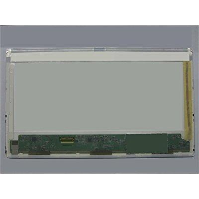 acer aspire e1-531-4617 laptop screen 15.6 led bottom lef...