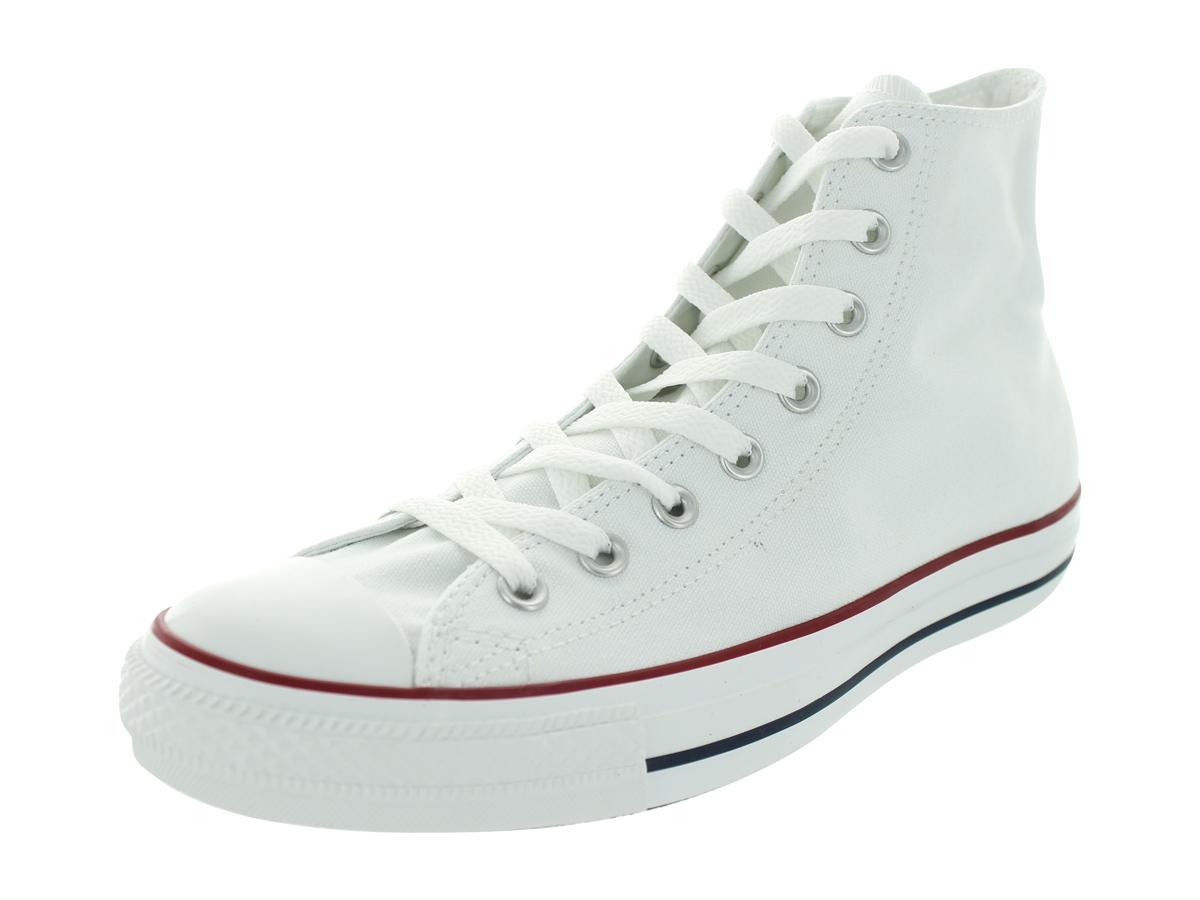 New Balance Men's 999 Classics Running Shoe by Converse