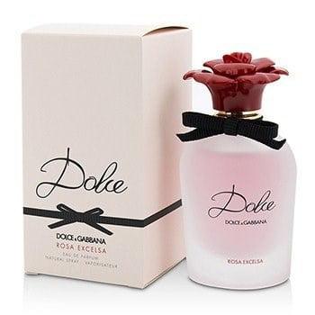 Dolce & Gabbana Dolce Rosa Excelsa Eau De Parfum Spray For Women