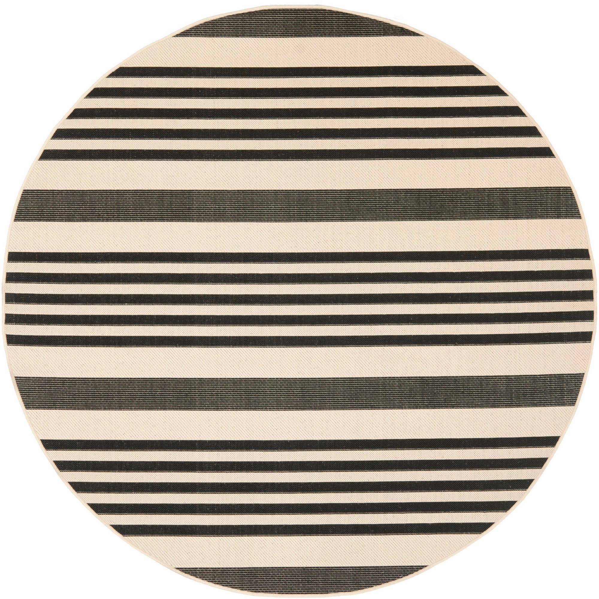 Safavieh Courtyard Carmen Power-Loomed Indoor/Outdoor Area Rug or Runner