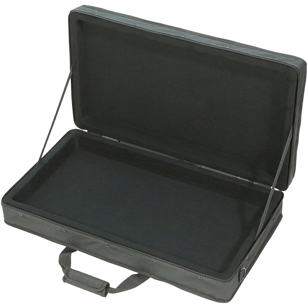 """SKB 27"""" X 14"""" 4"""" Controller Soft Case for Pioneer DDJSX and others"""