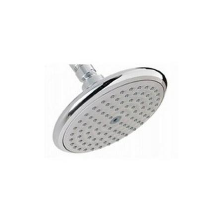 Hansgrohe 27466821 Raindance E Rain Shower Head Only Single Function ...