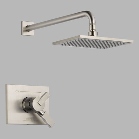 Delta Vero T17253 Monitor 17 Series Shower Trim Set