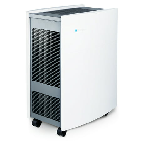 Hunter HT1702-No Ozone Air Purifier