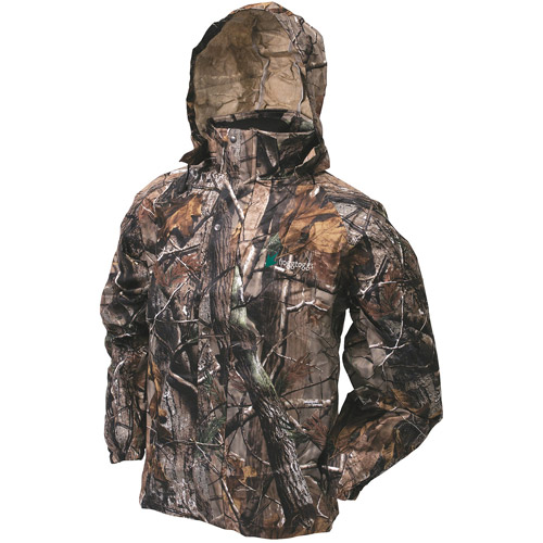 Frogg Toggs All Sports Camo Suit Sm AS1310-54GSm