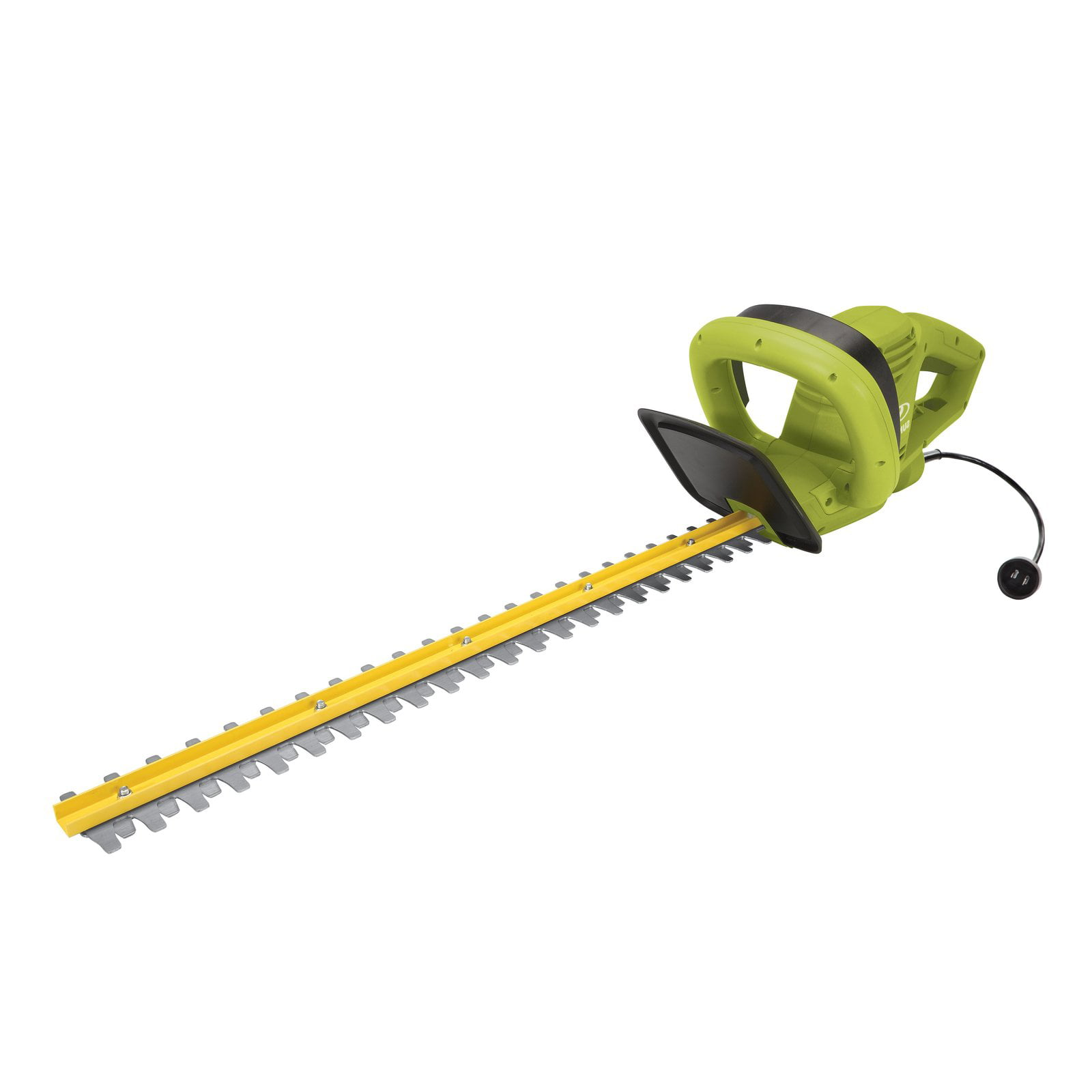 Sun Joe HJ22HTE Electric Hedge Trimmer | 22-Inch | 3.5 Amp by Snow Joe LLC