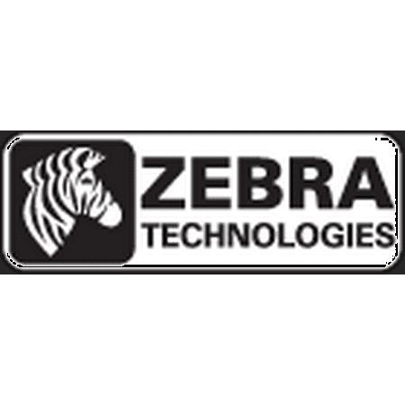 Zebra Technologies   Btry Tc51 43Ma1 01   Zebra Battery   4300 Mah   Proprietary Battery Size   Lithium Ion  Li Ion    1